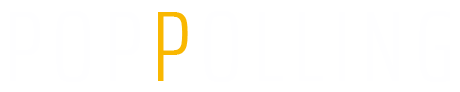 poppolling-logo