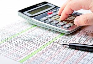 computing tax